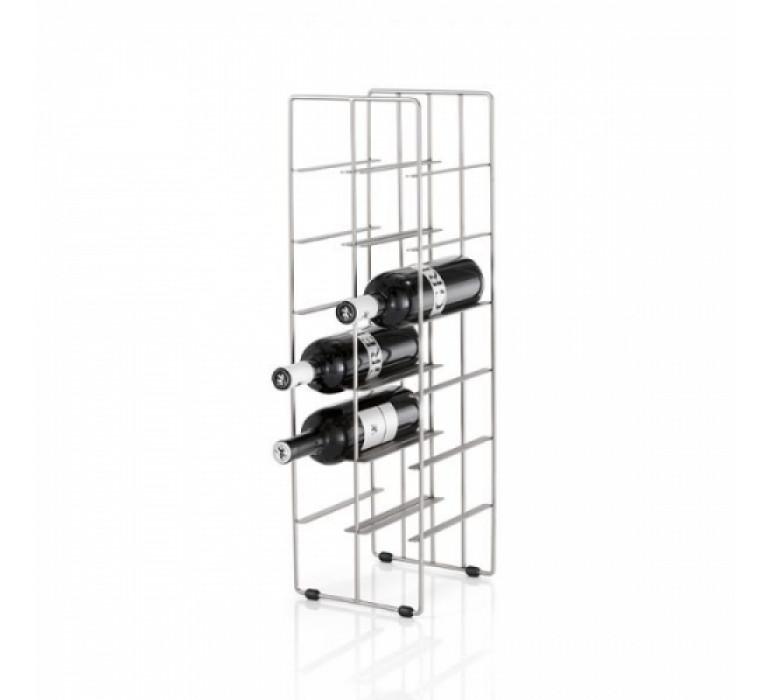 Bortartó 12 üveges (PILARE)