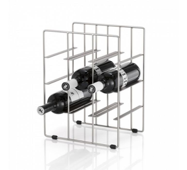 Bortartó 9 üveges (PILARE)