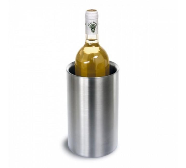 Duplafalú üveghűtő (EASY)