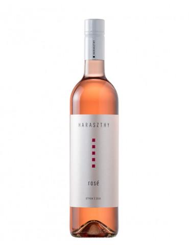 Haraszthy – Pinot Noir Rosé 2020