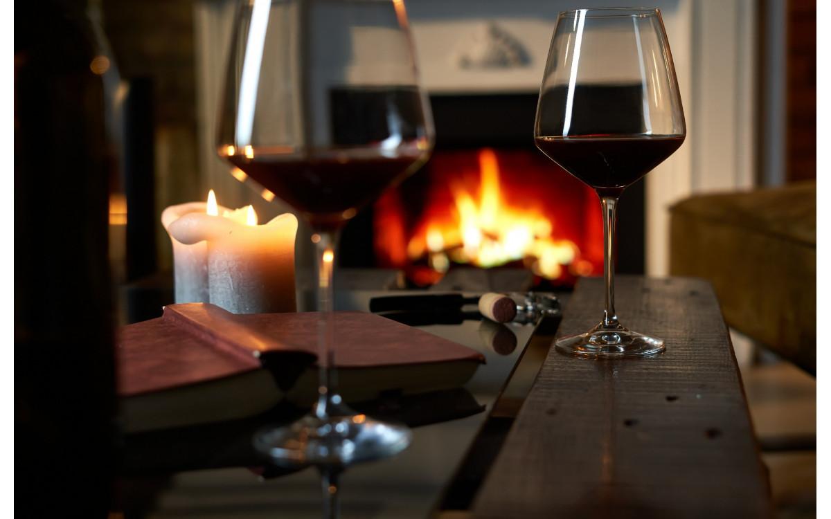Kiváló borok őszi estékre
