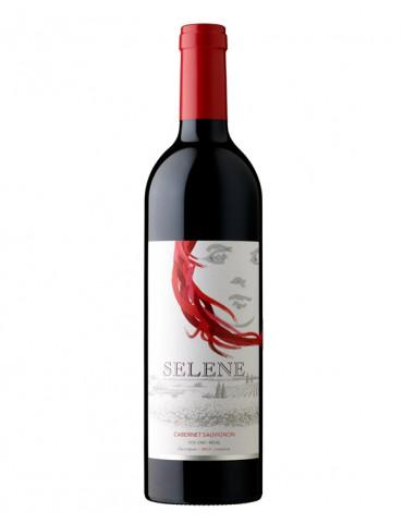 Recas – Selene cabernet sauvignon 2018