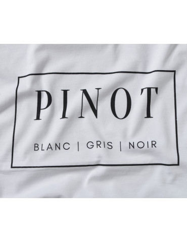 Pinot póló