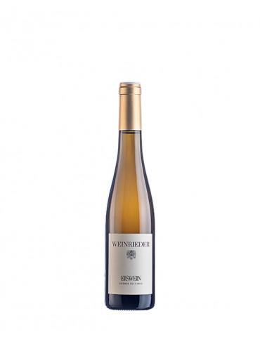 Weinrieder – Jégbor 2014 (0,375 l)
